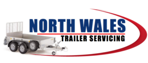 NORTH WALES TRAILER SERVICING